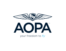 AOPA AVI Interview – February