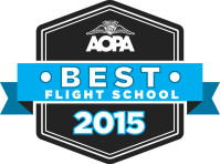 AOPA National Best