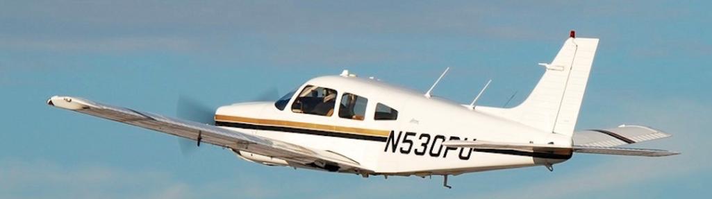 N530PU