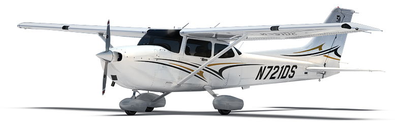 Aviation + Aerospace
